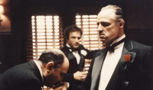the-godfather-andrew-corrazza