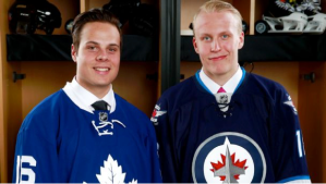 NHL Rookies1